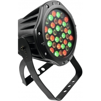 EUROLITE LED IP PAR 36x1W RGB #5