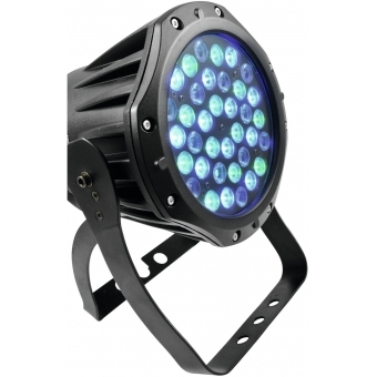 EUROLITE LED IP PAR 36x1W RGB #7