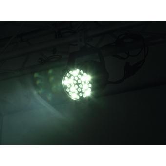 EUROLITE LED IP PAR 12x3W TCL #10