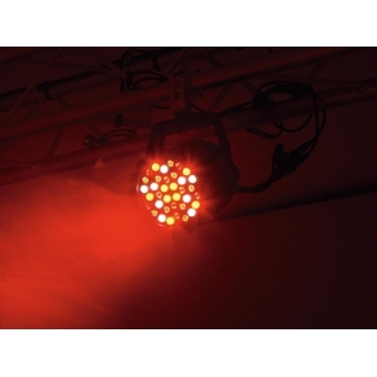 EUROLITE LED IP PAR 12x3W TCL #12