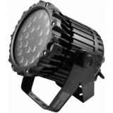 EUROLITE LED IP PAR 24x3W TCL