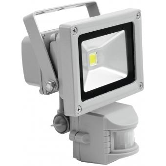 EUROLITE LED IP FL-10 COB 6400K 120° MD