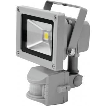 EUROLITE LED IP FL-10 COB 6400K 120° MD #2