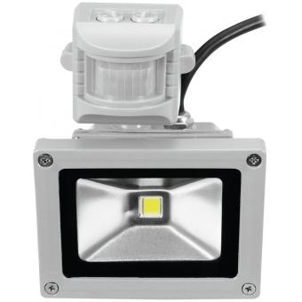 EUROLITE LED IP FL-10 COB 6400K 120° MD #4