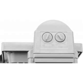 EUROLITE LED IP FL-10 COB 6400K 120° MD #5