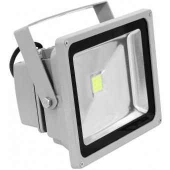 EUROLITE LED IP FL-30 COB 6400K 120°