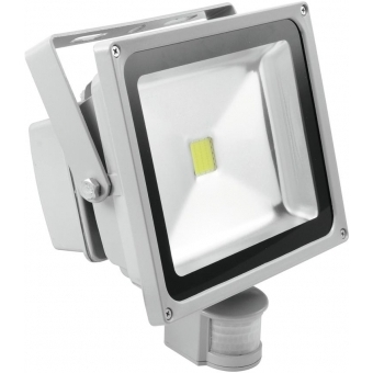 EUROLITE LED IP FL-30 COB 6400K 120° MD