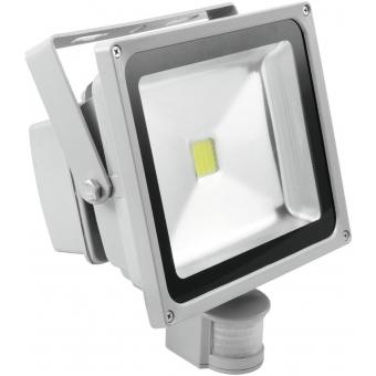 EUROLITE LED IP FL-30 COB 3000K 120° MD