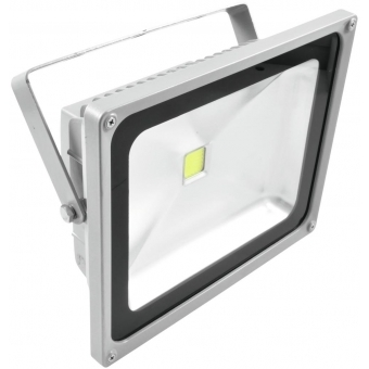 EUROLITE LED IP FL-50 COB 6400K 120°