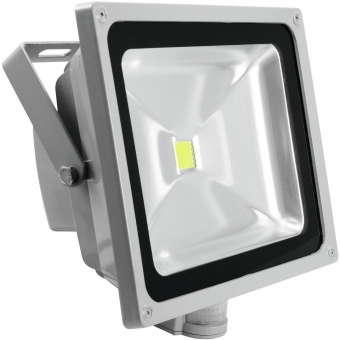 EUROLITE LED IP FL-50 COB 6400K 120° MD