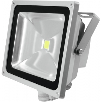 EUROLITE LED IP FL-50 COB 6400K 120° MD #2