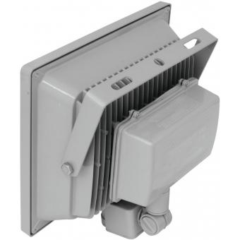 EUROLITE LED IP FL-50 COB 6400K 120° MD #3