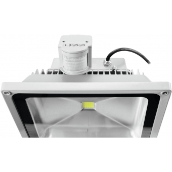 EUROLITE LED IP FL-50 COB 6400K 120° MD #4