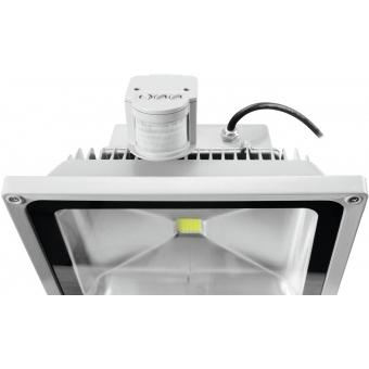 EUROLITE LED IP FL-50 COB 6400K 120° MD #4