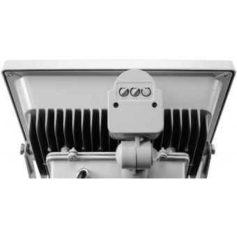 EUROLITE LED IP FL-50 COB 6400K 120° MD #5