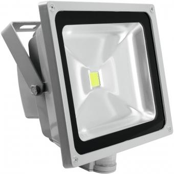 EUROLITE LED IP FL-50 COB 3000K 120° MD