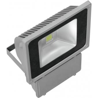 EUROLITE LED IP FL-80 COB 6400K 120° #2
