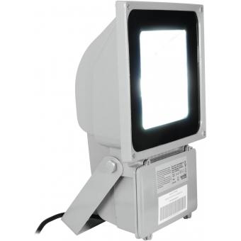 EUROLITE LED IP FL-80 COB 6400K 120° #5