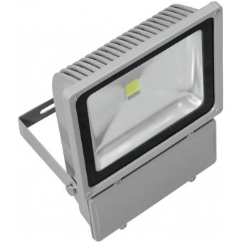 EUROLITE LED IP FL-100 COB 6400K 120° #3