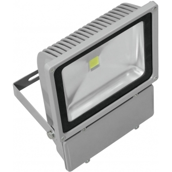 EUROLITE LED IP FL-100 COB 3000K 120° #3