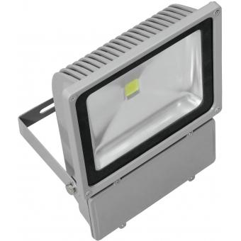 EUROLITE LED IP FL-100 COB 3000K 120° #3