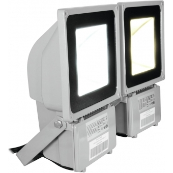 EUROLITE LED IP FL-100 COB 3000K 120° #4