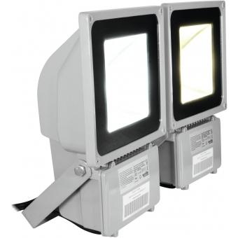 EUROLITE LED IP FL-100 COB 3000K 120° #4