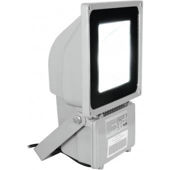 EUROLITE LED IP FL-100 COB 3000K 120° #5