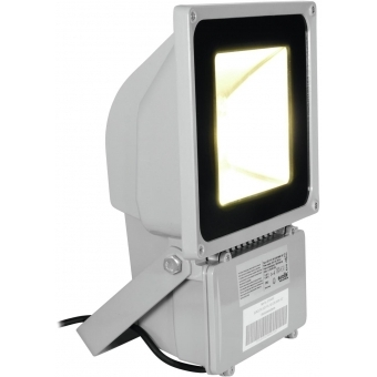 EUROLITE LED IP FL-100 COB 3000K 120° #6