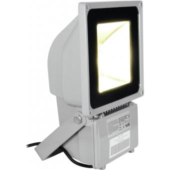 EUROLITE LED IP FL-100 COB 3000K 120° #6
