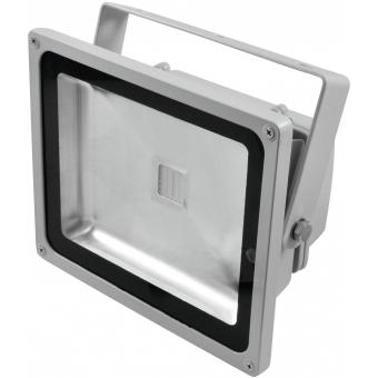 EUROLITE LED IP FL-30 COB RGB 120° RC #2