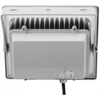 EUROLITE LED IP FL-30 COB RGB 120° RC #3