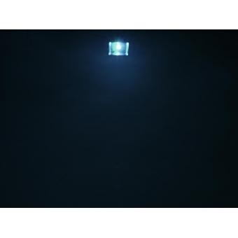 EUROLITE LED IP FL-30 COB RGB 120° RC #12