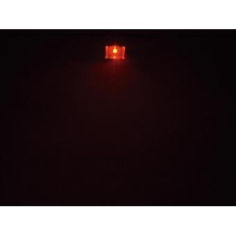 EUROLITE LED IP FL-30 COB RGB 120° RC #13