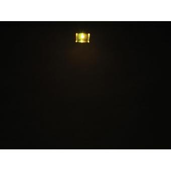 EUROLITE LED IP FL-30 COB RGB 120° RC #14