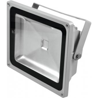 EUROLITE LED IP FL-50 COB RGB 120° RC #2