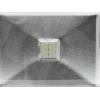 EUROLITE LED IP FL-50 COB RGB 120° RC #4