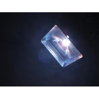 EUROLITE LED IP FL-50 COB RGB 120° RC #10