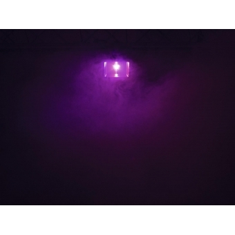 EUROLITE LED IP FL-50 COB RGB 120° RC #12