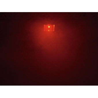 EUROLITE LED IP FL-50 COB RGB 120° RC #13