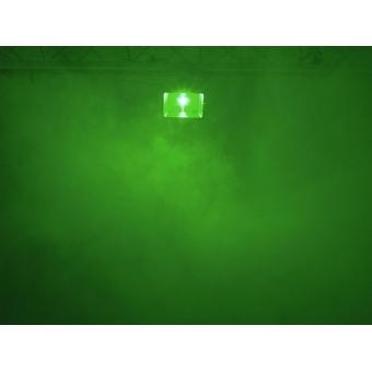 EUROLITE LED IP FL-50 COB RGB 120° RC #14