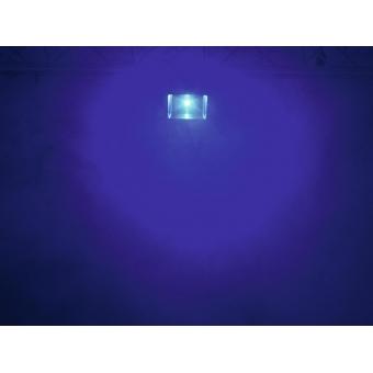 EUROLITE LED IP FL-50 COB RGB 120° RC #15