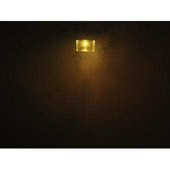 EUROLITE LED IP FL-50 COB RGB 120° RC #16