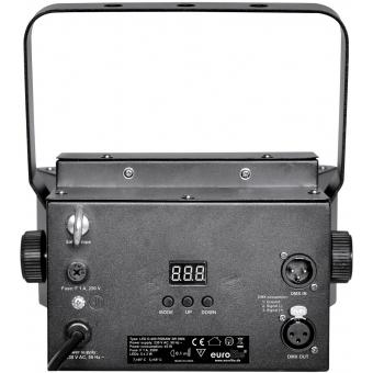 EUROLITE LED D-400 Beam Effect #3