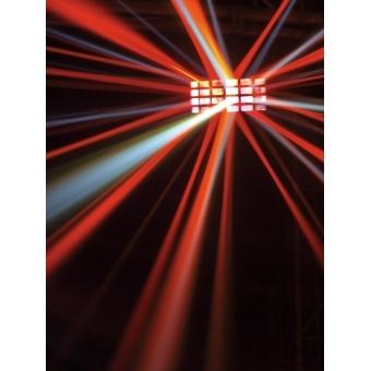 EUROLITE LED D-400 Beam Effect #7