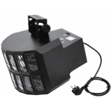 EUROLITE LED D-800 Beam effect