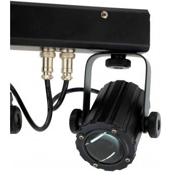 EUROLITE LED SCY-Bar TCL light set #3