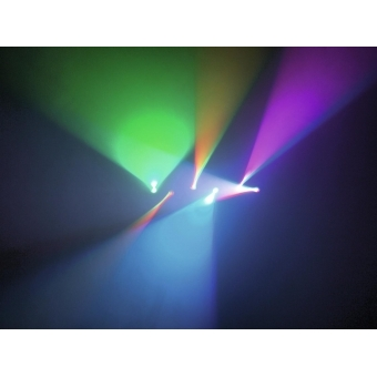 EUROLITE LED SCY-Bar TCL light set #8