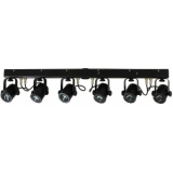 EUROLITE LED SCY-Bar TCL light set