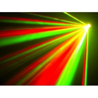 EUROLITE LED FE-30 Flower effect #7